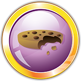 PFCLCookie